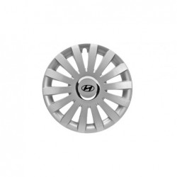 "Wheel covers Sail 16"" (4..."