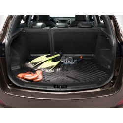 Trunk liner, i30cw GD