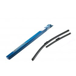 Windshield wipers, H350