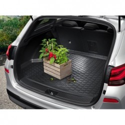 Trunk liner, i30cw PD (from...