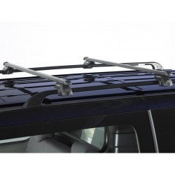 Roof rack, H1