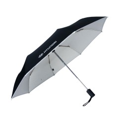 Hyundai Pocket Umbrella