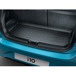Trunk liner, i10 AC3 with...