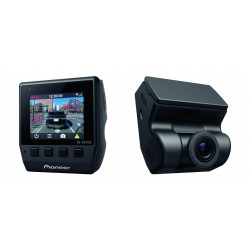 Dash Camera, Full HD with...