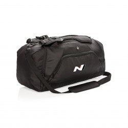 Hyundai N - Sports bag