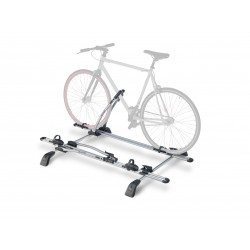 Bike carrier Active