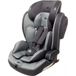 Hyundai child seat Premium...