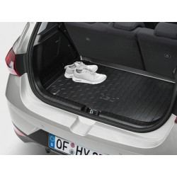 trunk liner, i20 (BC3) with...