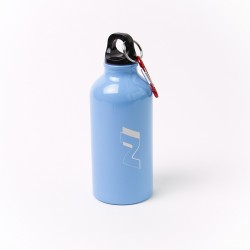N-drinking bottle