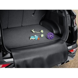 Boot mat, Tucson NX4 with...