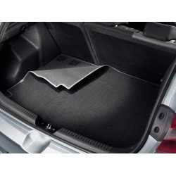 Trunk mat, i30 GD