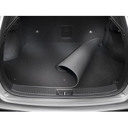 Trunk mat, i30 PD cw