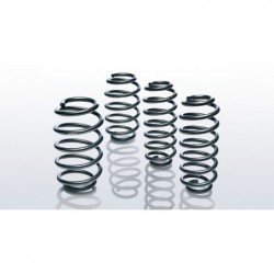 Lowering springs, ix35 2,0...